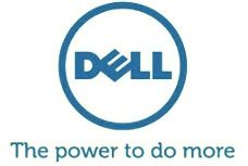 Dell Inspiron 15 7000 Driver Download    Dell Inspiron 15 7000 Driver Download-This is one to...