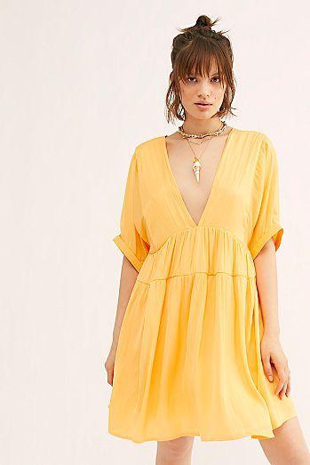 ac328354f18a0 Shiny Sun UP Mini Dress | summer fashion in 2019 | Dresses, 50 style ...