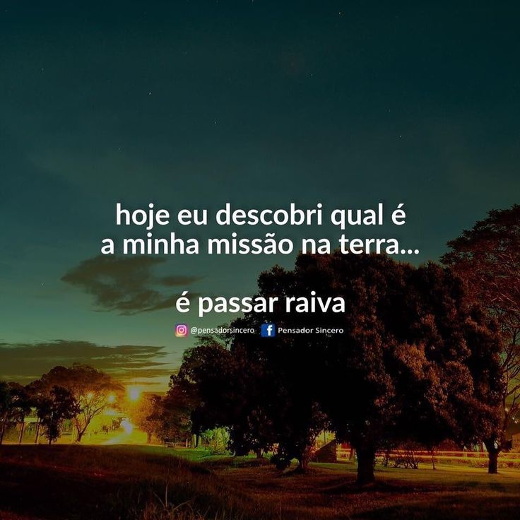Fabuloso 300 best Frases images on Pinterest | Rap music, Feelings and Texts ZU09