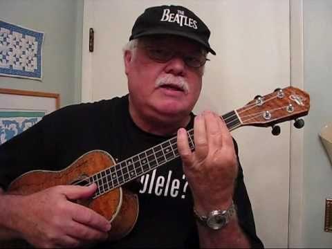 Ukulele ukulele chords lesson : 1000+ images about !> Ukulele Practice! <! on Pinterest