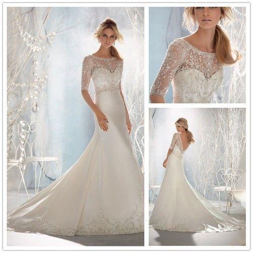 Go inspired elsa white wedding dresses advise dress for spring in 2019