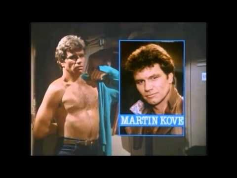 Cagney & Lacey Cultkidstv Intro - YouTube