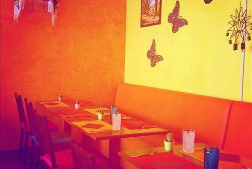 Sabores mexicanos em pleno centro histórico do Porto! Jantar no La Cantinita que inclui: Entrada (Nachos) + Prato Principal (Fajitas) + Bebida (2 margaritas) + Sobremesa (Creme de Manga com Amoras) para 2 pessoas por 19€. - Descontos Lifecooler