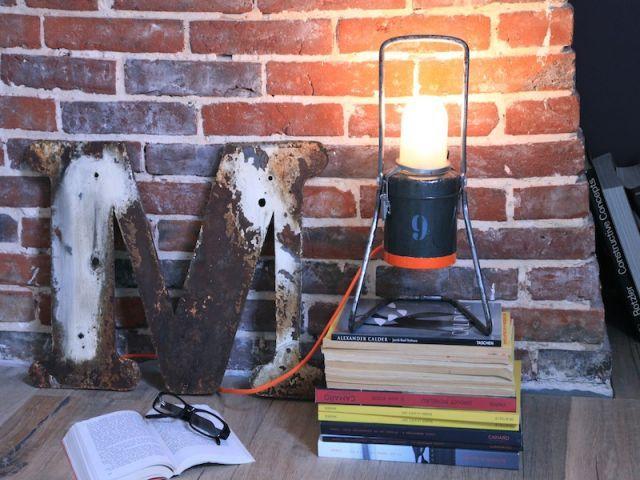 les 25 meilleures id es de la cat gorie cheminot sur pinterest b ret 3 ans b ret 4 ans et. Black Bedroom Furniture Sets. Home Design Ideas