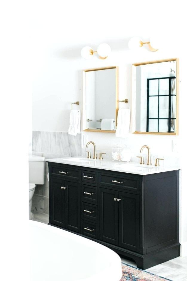 Bed Bath Beyond Bathroom Cabinet Small Bathroom Storage Bed Bath And Beyond Bathroom Storage Organization