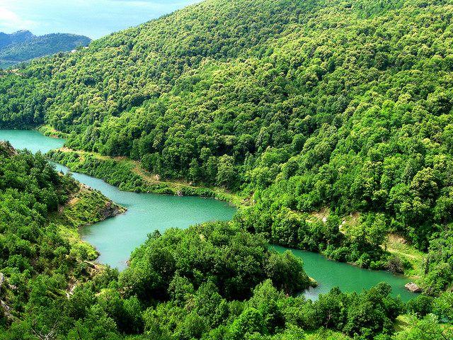Δήμος Βοϊου: ένας μαγευτικός άγνωστος τόπος | BlogTravels