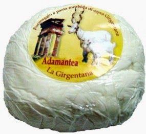 BADDUNU BALLUNI è un formaggio morbido a base di latte di capra, prodotto tipico siciliano Il suo nome, a volte anche conosciuto con il termine siciliano di 'palluni', o con l'espressione più nota di 'badduni balluni', sta dunque ad indicare la forma che prende il prodotto una volta lavorato. A differenza dei comuni formaggi di capra a forma cilindrica, il Padduni è dunque a forma sferica. Le sue origini sono antichissime;