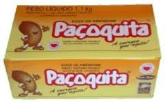 pacoquita - the best candy ever!!!!!!!!!!!!!!