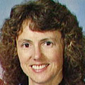 Sept 2, 1948 - Christa McAuliffe [RIP] born in Boston, Massachusetts. High school teacher Christa McAuliffe was the first American civilian selected to go into space. She died in the space shuttle Challenger's explosion in 1986.