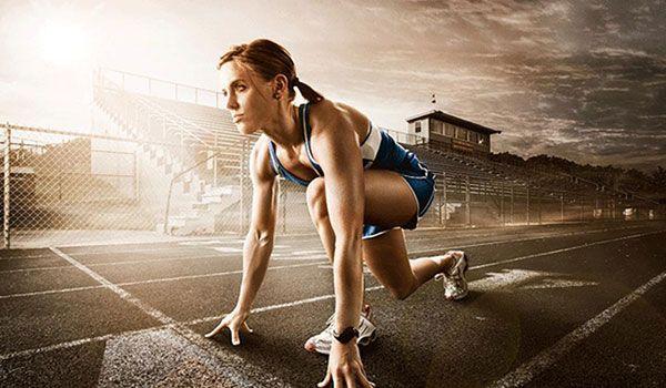 Sport-Photography