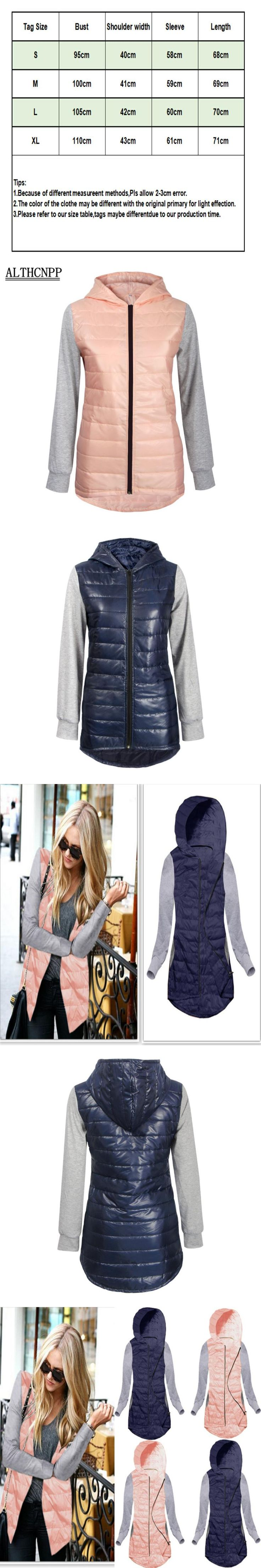 camperas mujer abrigo invierno 2017 women winter coats thin slim long winter jacket female jacket parkas ladies coats