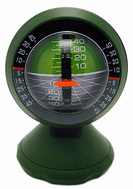 https://www.pinterest.com/explore/compass-tool/