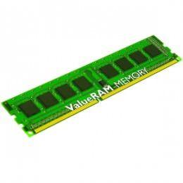 MEMORIA KINGSTON DDR3 8GB 1333MHZ CL9  Memoria interna: 8 GB Tipo de memoria interna: DDR3 Velocidad de memoria del reloj: 1333 MHz Forma de factor de memoria: 240-pin DIMM Disposición de memoria: 1 × 8 GB Tipo de memoria: PC-10600 Tipo de embalaje: DIMM   https://pcguay.com/tienda/memoria-kingston-ddr3-8gb-1333mhz-cl9/