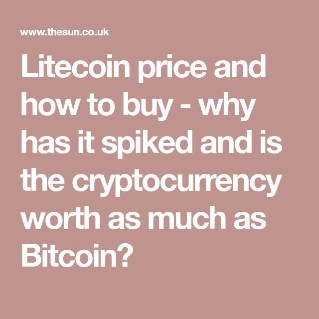 bitcointalk zrcoin