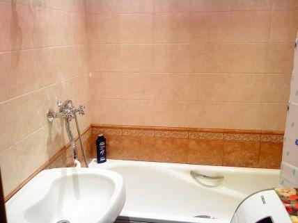 Ремонт ванных комнат под ключ в Москве и Подмосковье. https://vk.com/albums-78705728