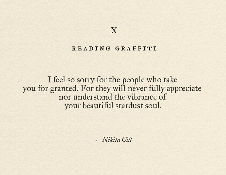 #aaandeee113 #beautiful #soul I feel sorry for the people who take you for granted. For they will never fully appreciate nor understand the vibrance of your beautiful stardust soul.