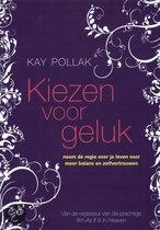 Kay Pollak werd in 1938 in Göteborg in Zweden geboren. Hij werkt al decennialang als regisseur voor tv en film. Zijn prachtige film As it is in Heaven werd genomineerd voor de Oscar voor beste buitenlandse film.