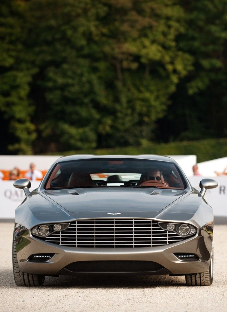 Lease this Aston Martin DBS through Premier Financial! #aston #lease #finance