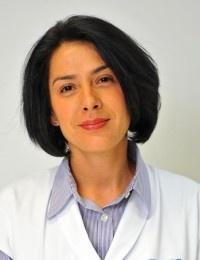 Dr. Mihaela VIDAN POPA - Dermatologie