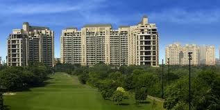 DLF the Magnolias is a luxurious residential project located at Sector 42 Gurgaon that offers best services for 4 BHK Residential Apartment Project in Gurgaon.