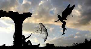 Rüya tabirleri Rüyada Ruh Görmek nedir, Rüyada Ruh Görmek yorumları ne demektir, Rüyada Ruh Görmek ne anlama gelir.