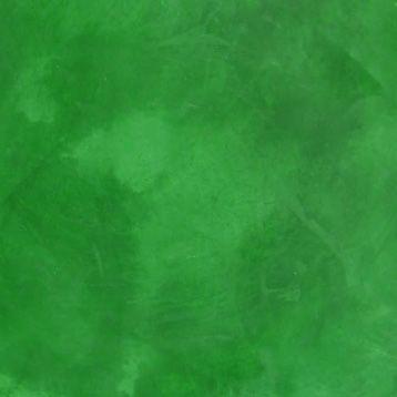 Suelos de Microcemento color Verde Inglés