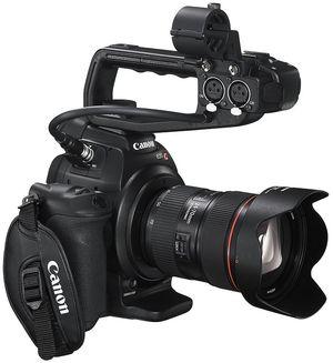 BS Komputery Multimedia