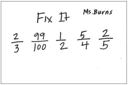 59 best Marilyn Burns Math Blog images on Pinterest