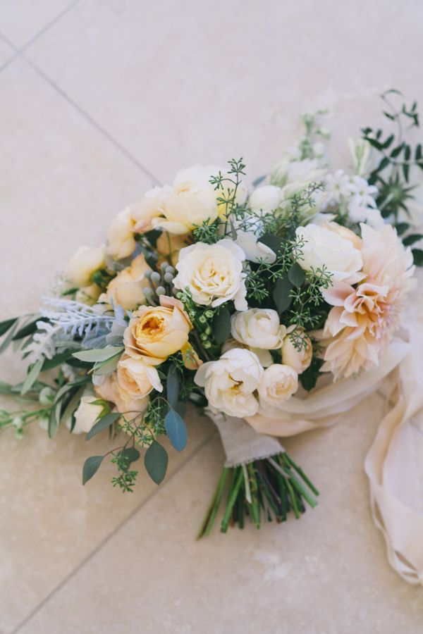 245 best images about pastel bouquets on pinterest On pastel fall wedding