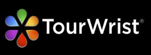 Já conhece as fotos panorâmicas da TourWrist? | Rodei Viagens
