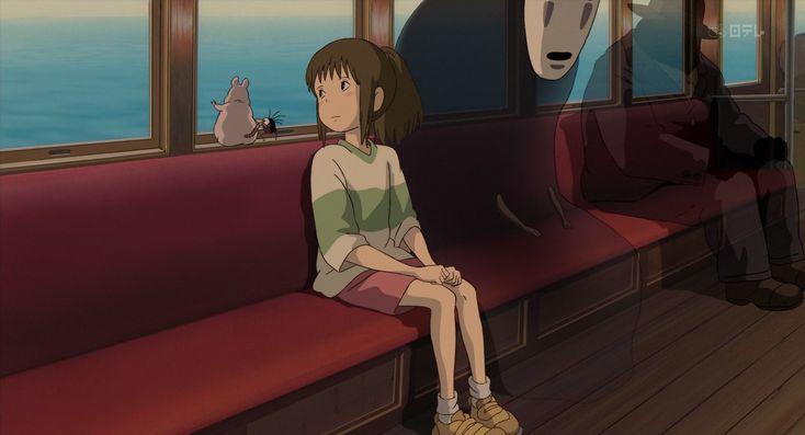 http://gnula.nu/anime/ver-sen-to-chihiro-no-kamikakushi-el-viaje-de-chihiro-2001-online/