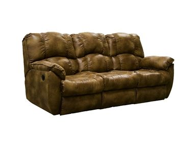 Southern Motion Double Reclining Sofa 739 Weston  sc 1 st  Pinterest & 38 best Reclining images on Pinterest | Reclining sofa Recliners ... islam-shia.org