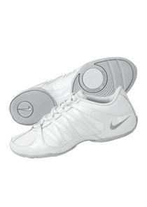 meet d3892 2e749 ... nike cheer flash cheerleading shoe cheerleading pinterest cheer shoes  cheer and cheerleading ...