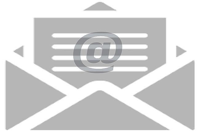 Per Mail zum Job ✔ Tipps und Checklisten für die E-Mail Bewerbung ✔ Hilfen und Vorlagen beim Formulieren ✔