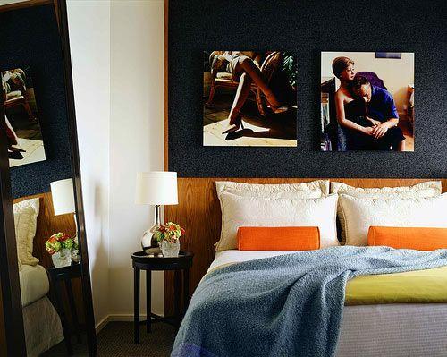 Destination Design: 21c Museum Hotel in Louisville Photo