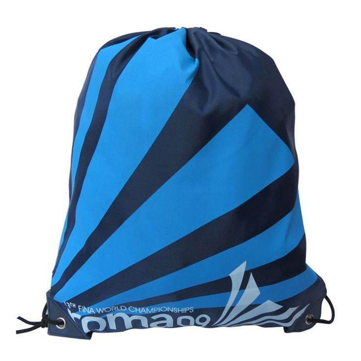 Cheap Sport Swim Bags Buy Quality Swimming Bag Directly From China Waterproof Suppliers Top Double Layer Drawstring Gym