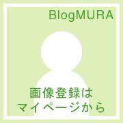 日本eリモデルさん: 日本eリモデル 口コミ