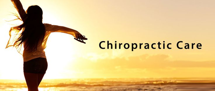 Chiropractor brisbane apply years of education and experience in family chiropractic care to the expert treatment of conditions ranging from general back pain, whiplash, scoliosis and herniated discs.