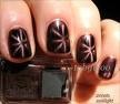 nails art design games