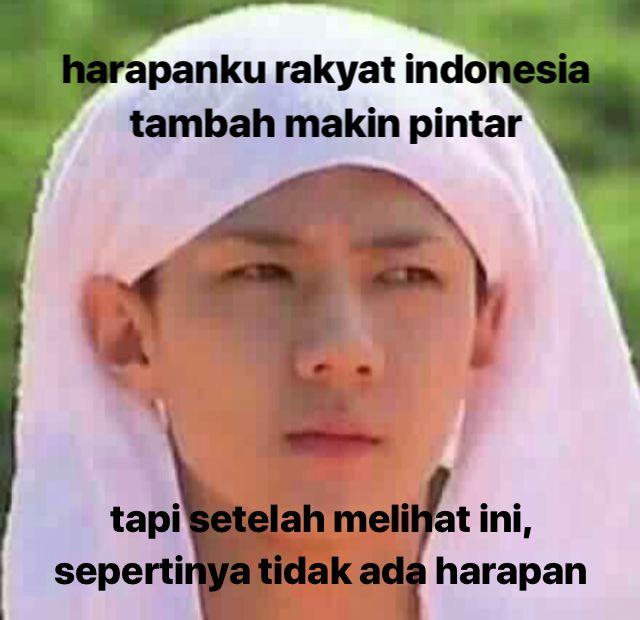 Exo Meme Face Sehun