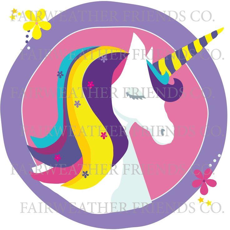 https://www.etsy.com/au/listing/557451167/pink-shiny-happy-unicorn