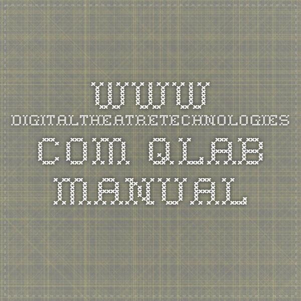 socomec netys rt manual pdf