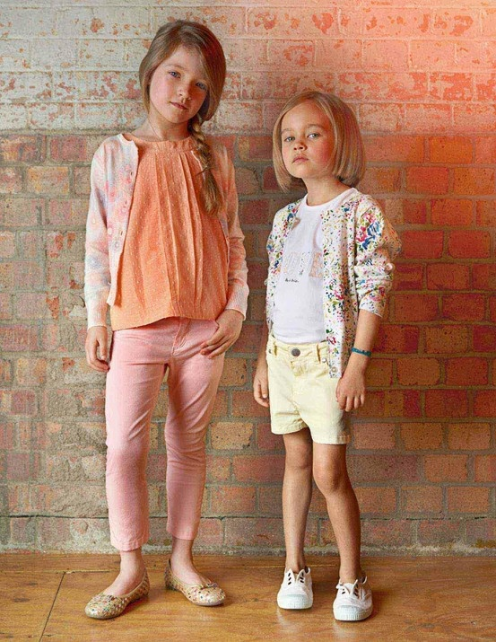 51 best Paul Smith Junior images on Pinterest | Paul smith, Child fashion and Kid styles
