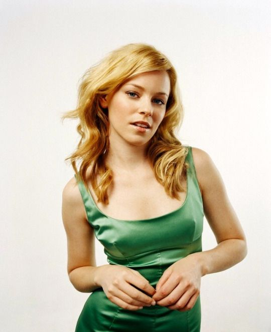 The Film LaB - Elizabeth Banks