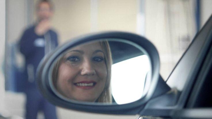 Citasa, http://www.itvcoslada.es/, es una ITV situada en Coslada donde podrás hacer la revisión de tu vehículo y pedir cita previa online.  Canción: If por Broke For Free www.brokeforfree.com