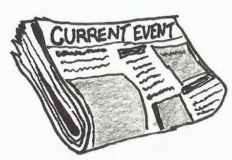 events essay topics