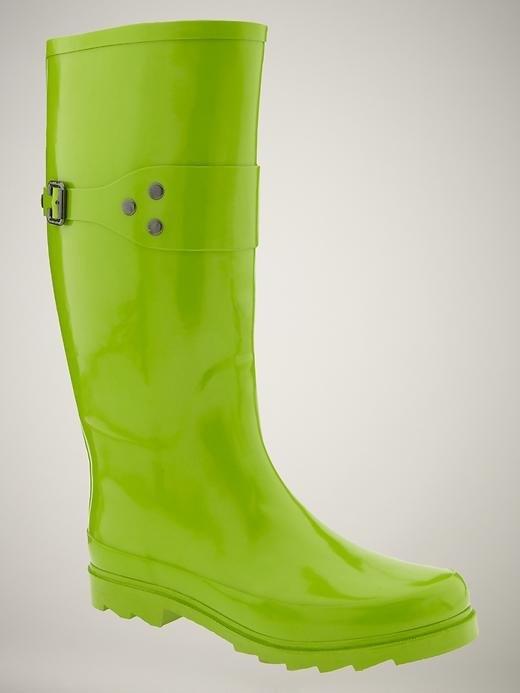 71 best ideas about Rainboots on Pinterest | Purple, Neon and ...