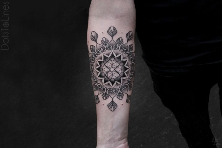 Mod le tatouage pour l 39 avant bras en 40 photos tr s originales tattoo tatoo and maori tattoos - Tatoo avant bras ...