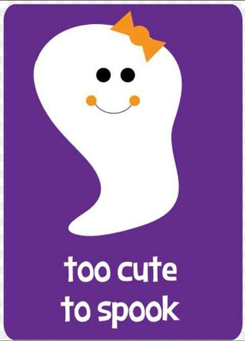 142 besten Halloween pictures & funnies Bilder auf Pinterest ...