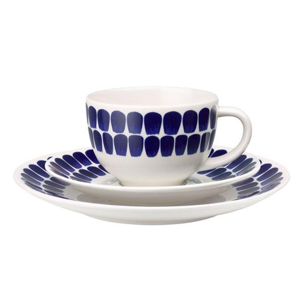 24 h Tuokio coffee / tea cup
